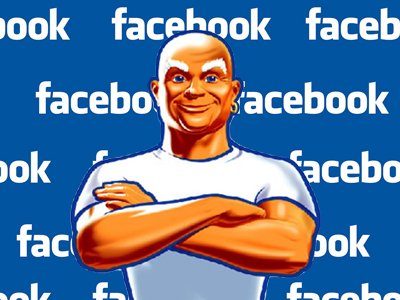 Mr-clean-facebook