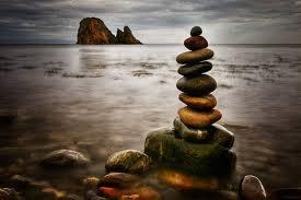 Patient Rocks
