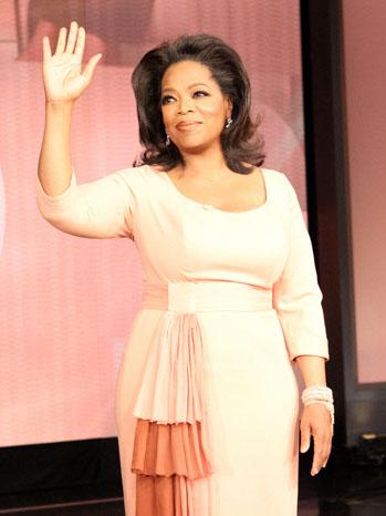 Oprahs_last_show_2011_a_p