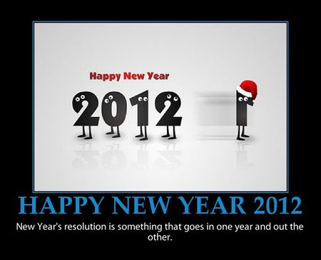 Happy-new-year-2012-resolution-funny
