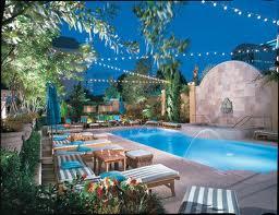 Zaza pool