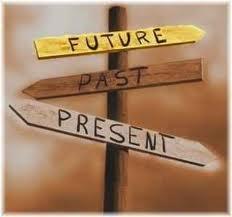 Past Future_Present