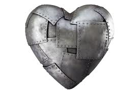 Guard your heart 2