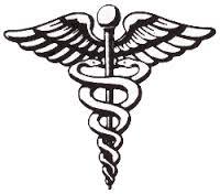 Symbol for health
